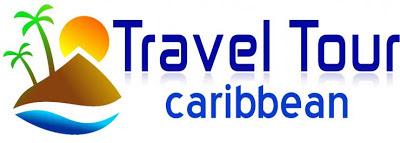 Agencia de viajes travel tour caribbean