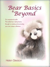 Bear Basics and Beyond