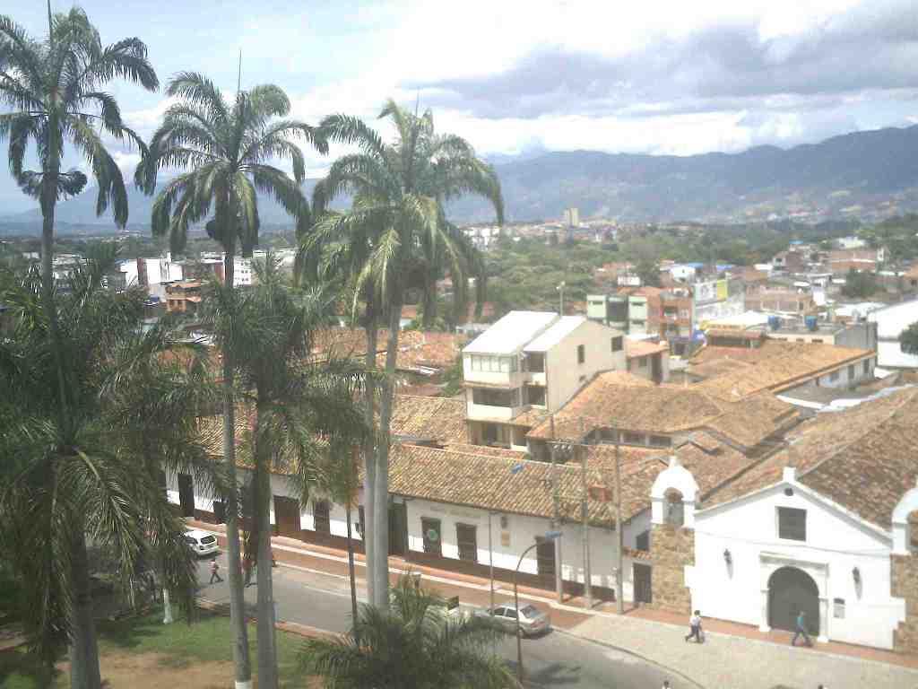 Provincias de santander share the knownledge for Oficinas santander granada