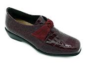Zapatos de mujer Colección Mima Pies 2012 (zapatos de mujer colecciã³n mima pies )