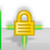 [Mac] mac vpn client 連線工具