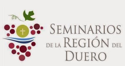 Seminarios de Castilla y La Rioja