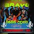 SEEDUWA BRAVO LIVE SHOW IN KERAGALA 2014