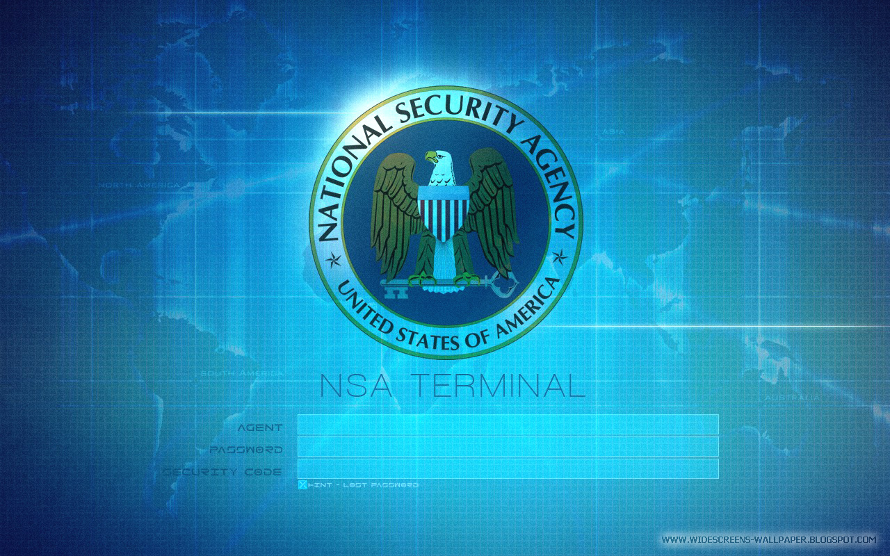 the united states governments information security Synopsis of classified information by the united states government of the united states to prescribe security procedures for the.