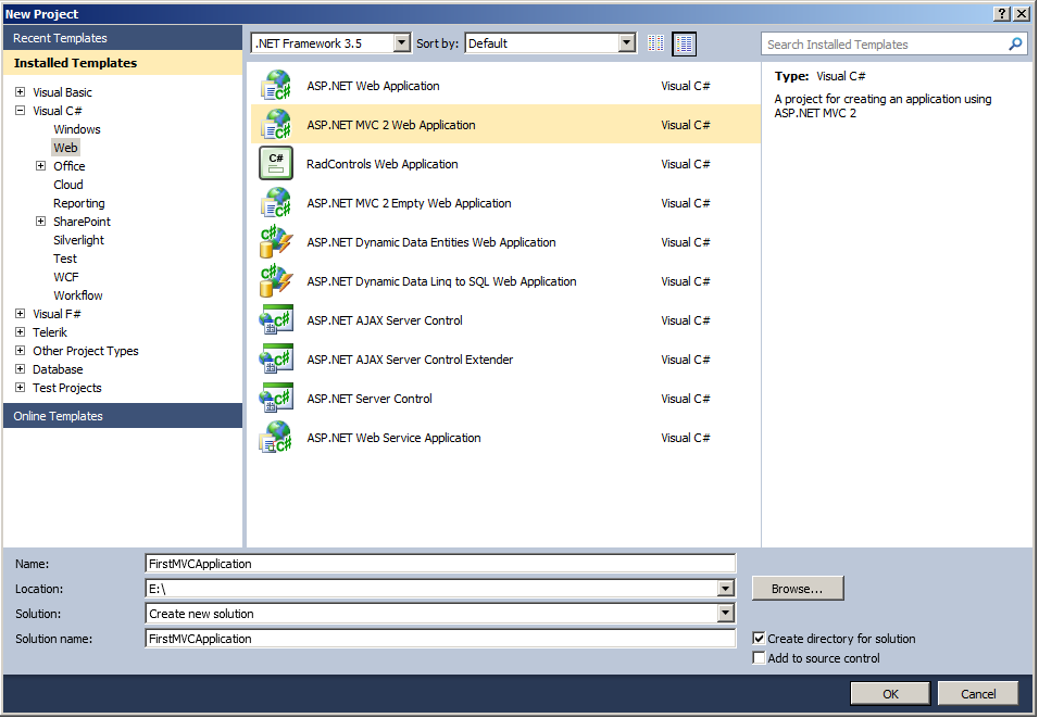 How to Create a New Web Part Page in SharePoint  dummies