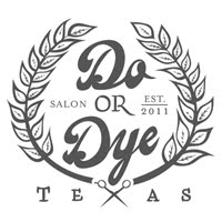 Do or Dye Tx