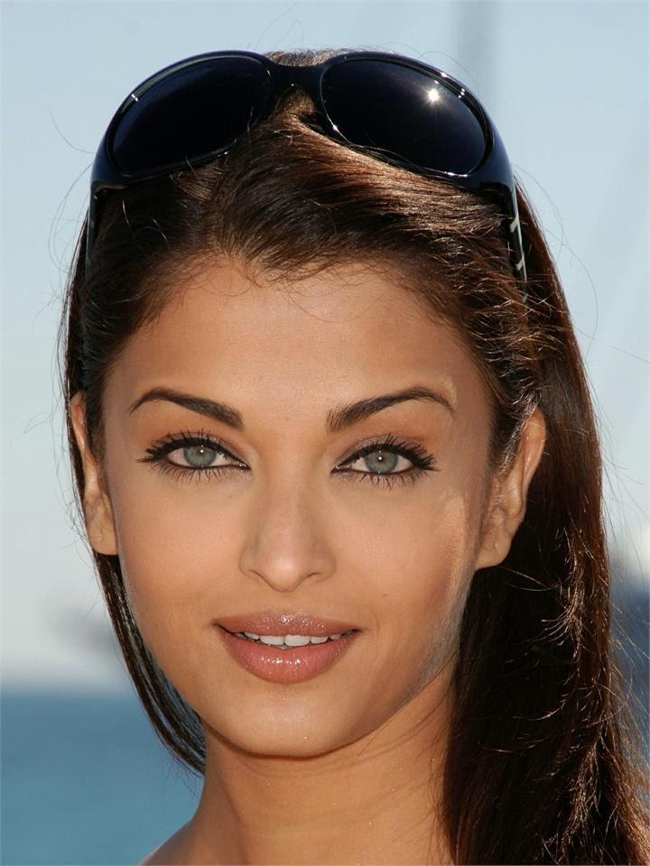 Aishwarya Rai Unseen rare Cutest Close-up Pics looks hot pimples visible