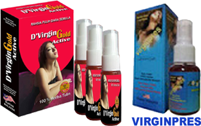http://beliprodukonline.blogspot.com/p/produk-wanita-paling-popular.html