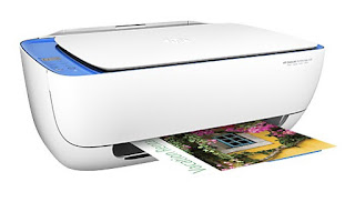 HP Deskjet 3635 Drivers Download and Review