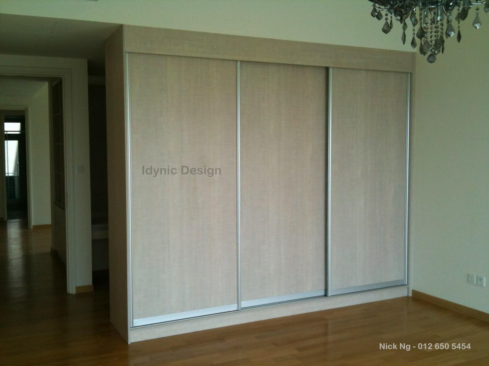 Cabinet wardrobe sliding designs impressive home design for 10 ft sliding door