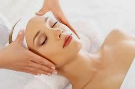 perawatan kulit natural alami antiaging