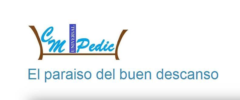 Muebleria online puerto rico for Mueblerias on line
