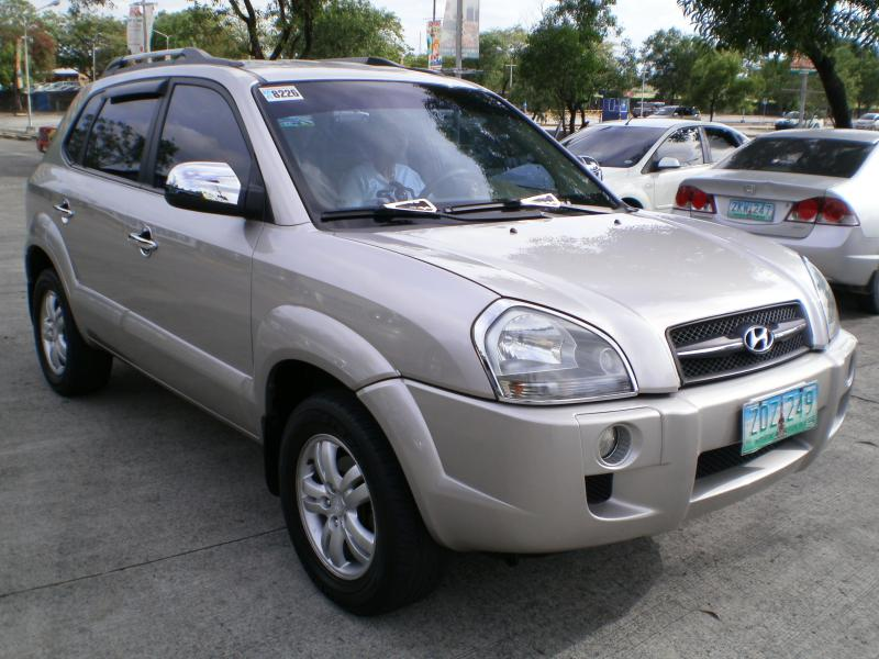 Car Finder Philippines Hyundai border=