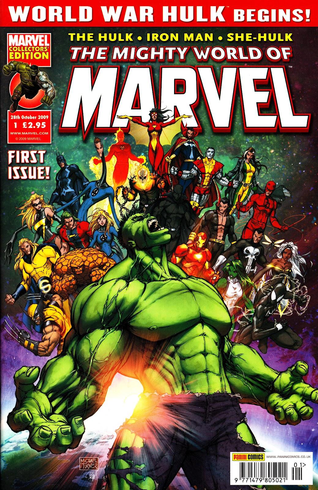 Displaying 20> Images For - Spider Hulk Transformation...