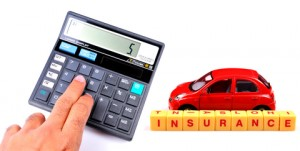 How Do Car Insurance Quotes Work