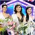 वन्या को फेमिना मिस इंडिया वर्ल्ड का खिताब