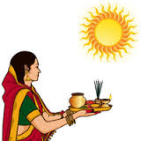 Happy-Chhath-Puja-Images-and-Greetings-2