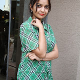 Swathi Reddy Photos at South Scope Calendar 2014 Launch  %25289%2529