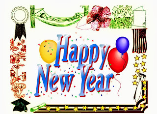 Happy New Year 2016 WhatsApp Status Updates Greetings Facebook Status Tweets