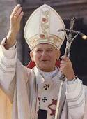 João Paulo II