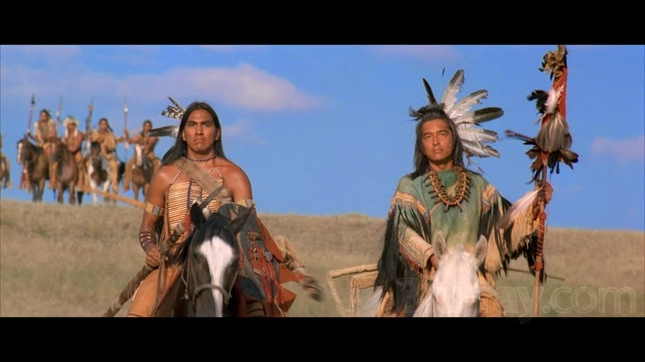 indios-cabalgando