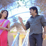 Dee Ante Dee Movie Stills (28)
