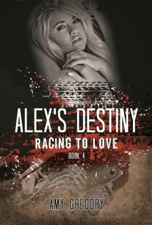 http://clevergirlsread.blogspot.com/2014/01/blog-tour-two-reviews-giveaway-alexs.html