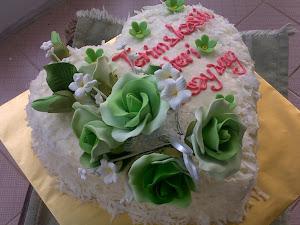 kek carot