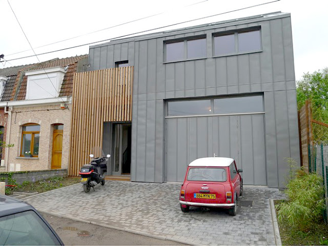 maison et atelier photo-ossature bois-architecte-labokub-lille-01