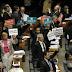 Sete partidos vão ao STF contra redução da maioridade