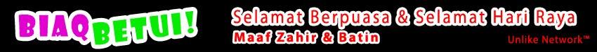 Biaq Betui