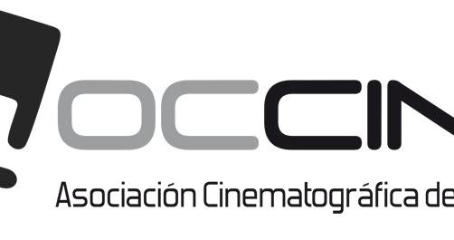OCCINE Impulsa el cine en el occidente de Guatemala