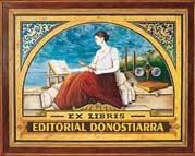 EDITORIAL DONOSTIARRA