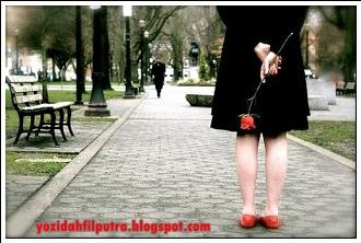 puisi-cinta-terpendam-yozidahfilputra.blogspot.com