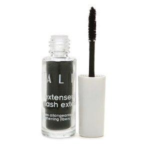 Liquid Lash Mascara Eyelash Extenders
