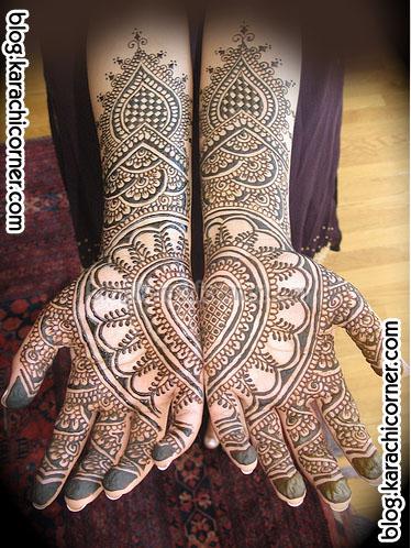 arab bridal makeup. girlfriend Bridal Makeup