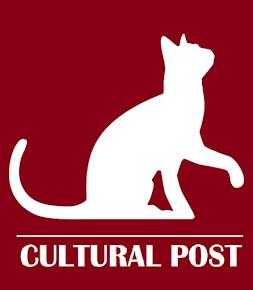Cultural Post