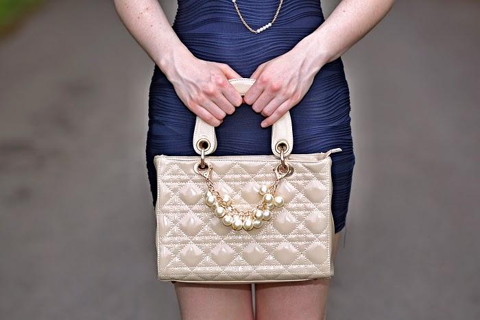 beige bag, dior, elegant clothes, summer 2014, trends
