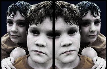 Seres de ojos negros Black-eyed-kids