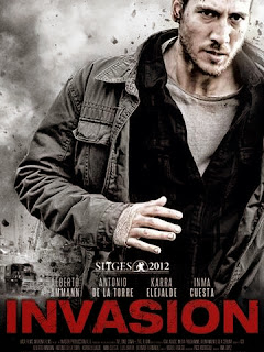 Invasion 2012 streaming ,Invasion 2012 en streaming ,Invasion 2012 megavideo ,Invasion 2012 megaupload ,Invasion 2012 film ,voir Invasion 2012 streaming ,Invasion 2012 stream ,Invasion 2012 gratuitement