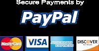 https://www.paypal.com/cy/webapps/mpp/home