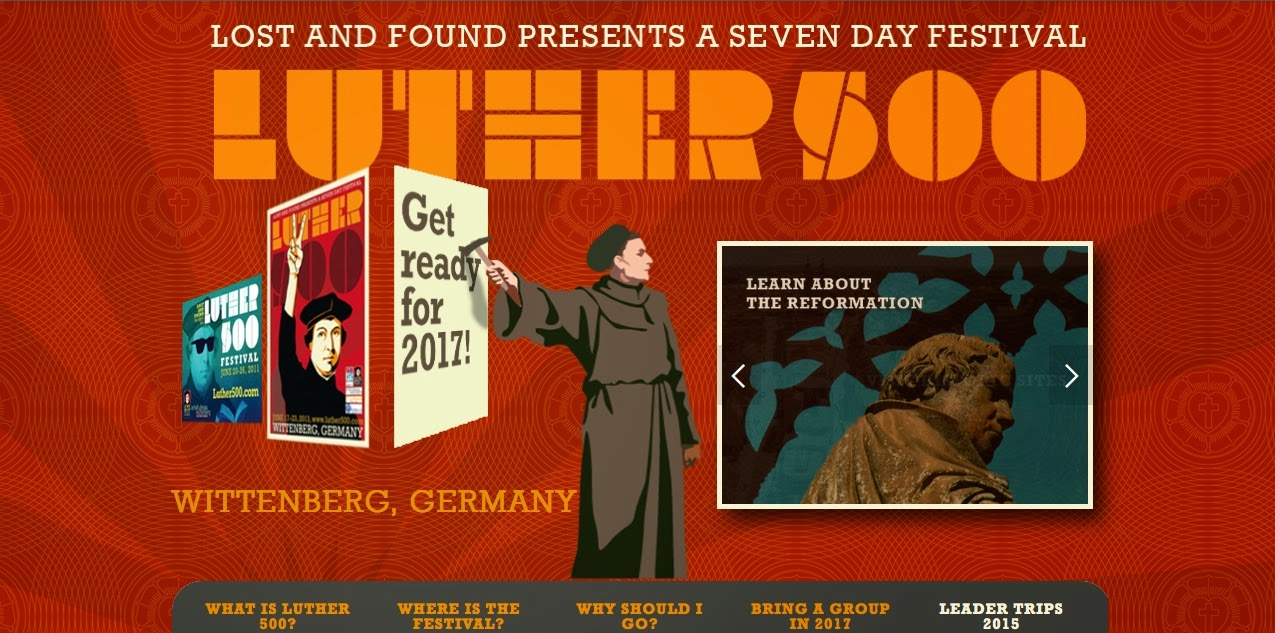 http://www.luther500festival.com/