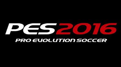 Cara FIX PES 2016 Yang Erros Masalah Blackscreen Pada Layar