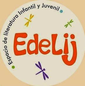 EDIILIJ