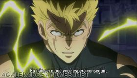 Fairy Tail 169 Assistir Online Legendado