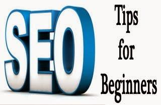 SEO Tips for Beginners