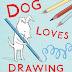 Οι σκύλοι αγαπούν τη ζωγραφική;