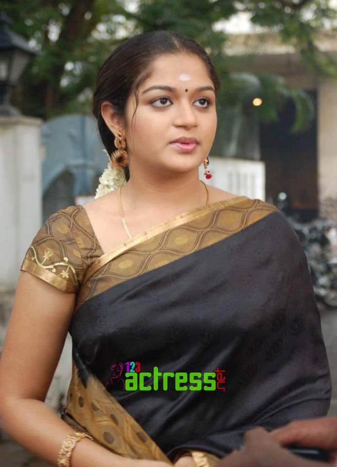 """Search Results for """"Tamil Aunty Periya Pundai Periya Mulai ..."""