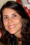 PROFESSORA DEL