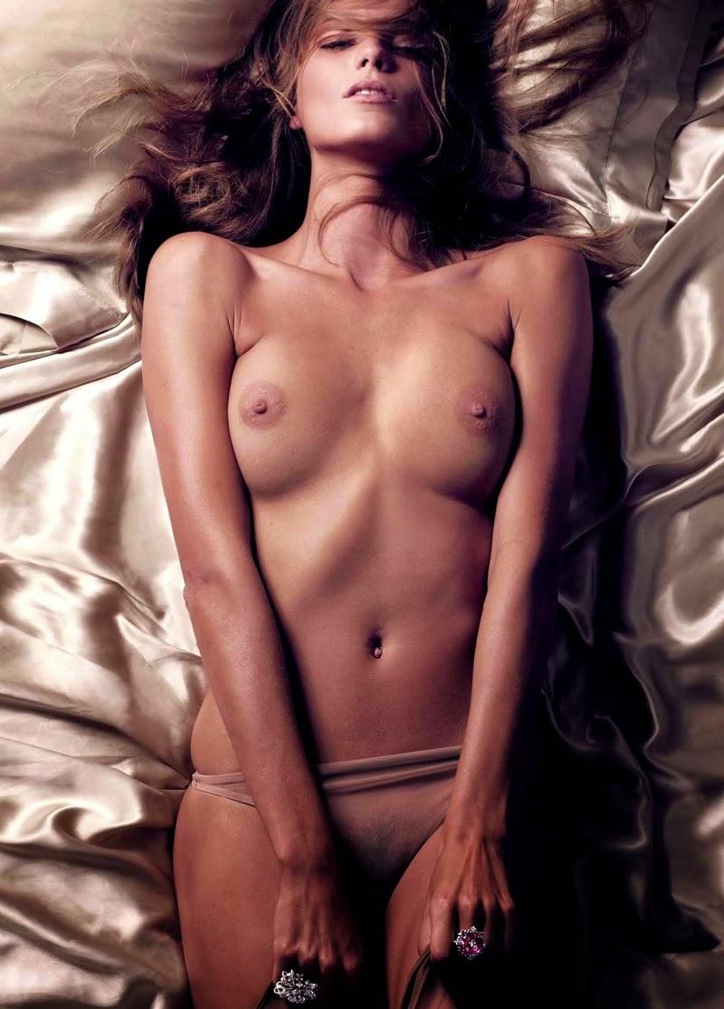 Mature Nude Wemen Pics